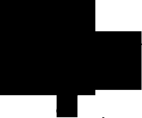 Centro Estetic Alba